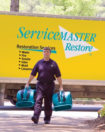restore-new-2